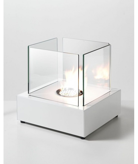 Mİni Elegance Bioethanol Kamin