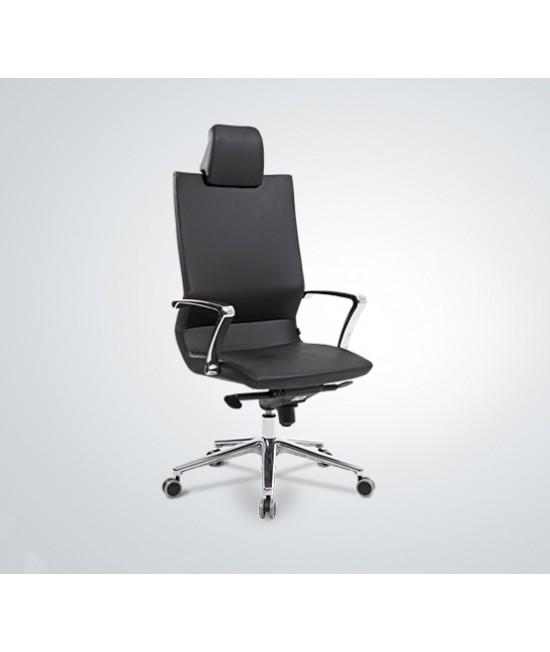 OMEGA 9 Büro Stuhl