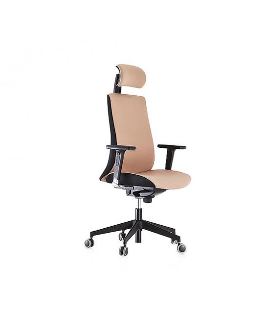 Ori 9 Büro Stuhl