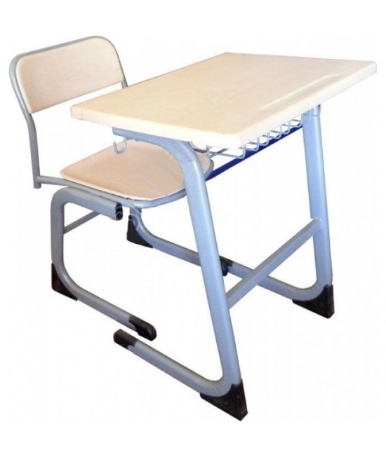 Schultisch-Stuhl Set 8821A