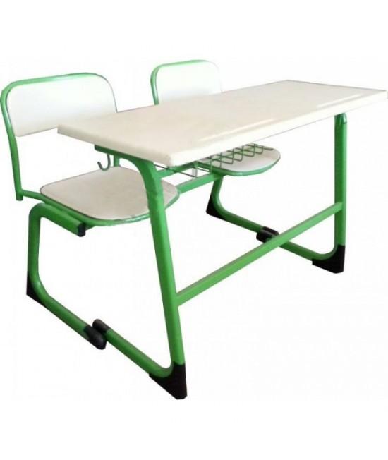 Schultisch-Stuhl Set 8821B