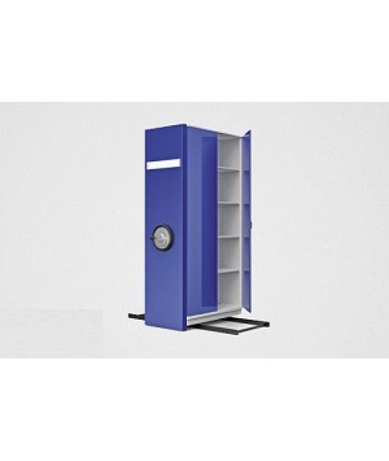 26222-K471 Compact Archivschrank