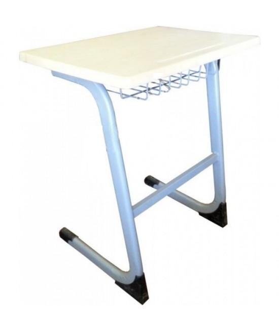 Schultisch 8811B