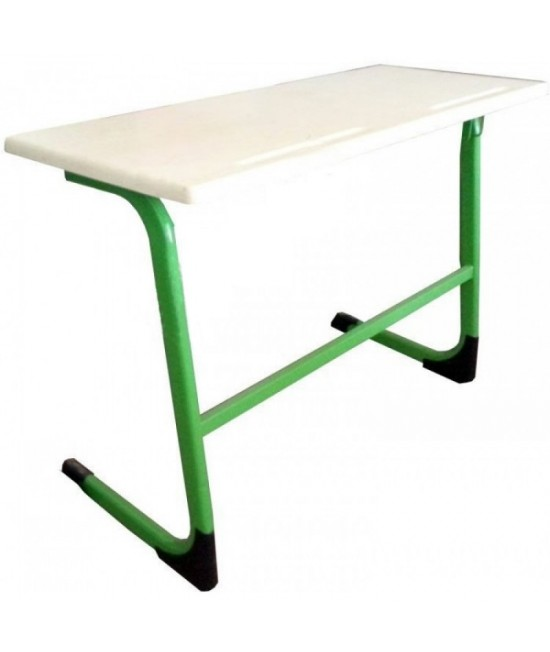 Schultisch 8811D
